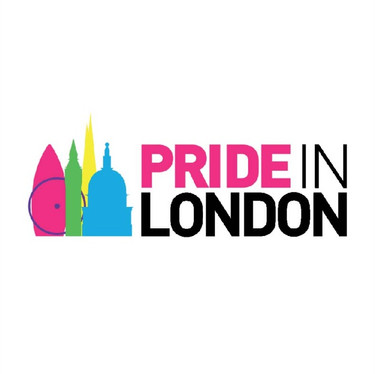 Pride in London and Cask London