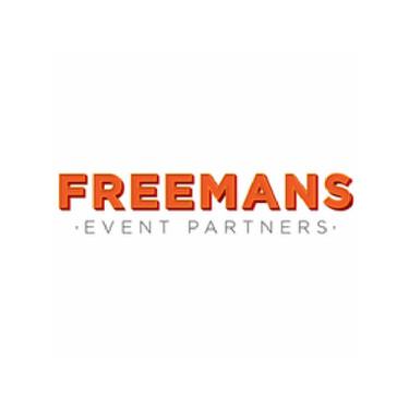 Freemans Event Partners