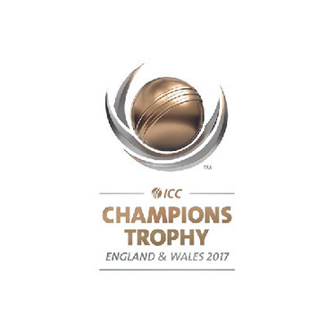 ICC Champions Trophy and Cask London