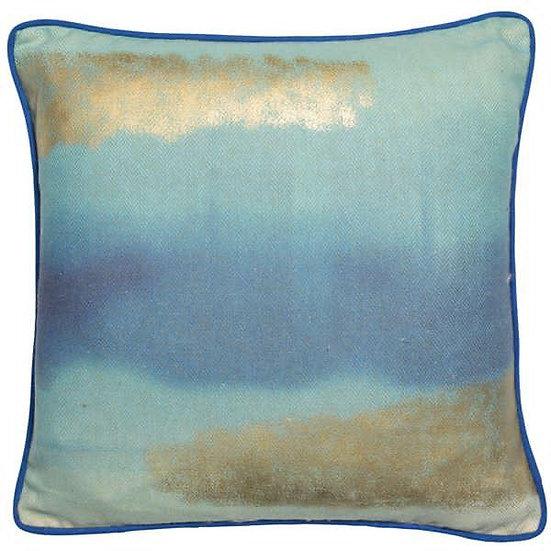Hazy Sky Cushion
