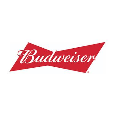 Budweiser and Cask London