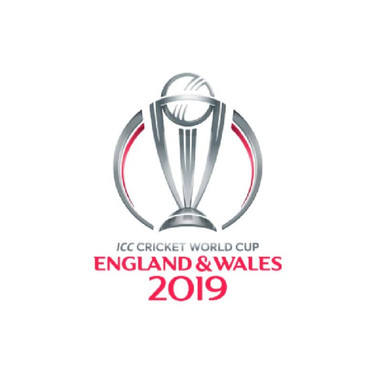 ICC Cricket World Cup and Cask London