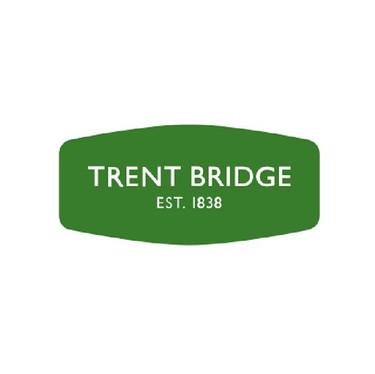 Trent Bridge and Cask London