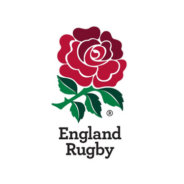 England Rugby and Cask London