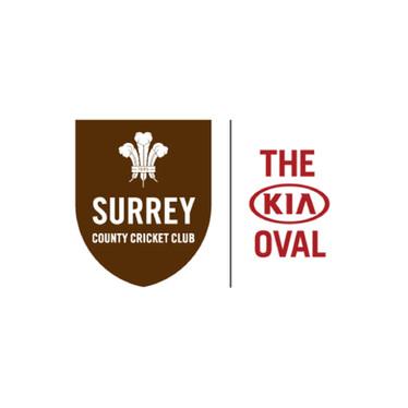 The Kia Oval, Surrey Cricket and Cask London