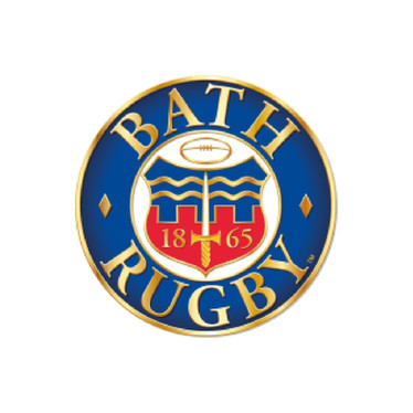 Bath Rugby and Cask London