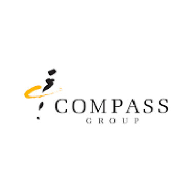Cask London have worked with Compass Group at many different venues and events.