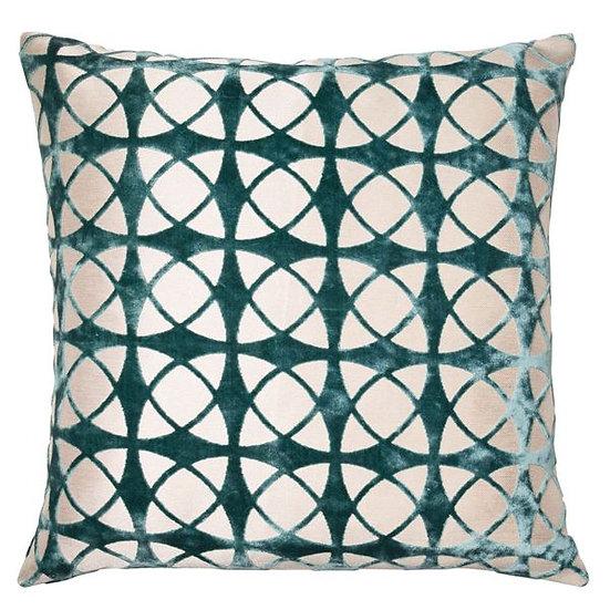 Spiral Marine Cushion