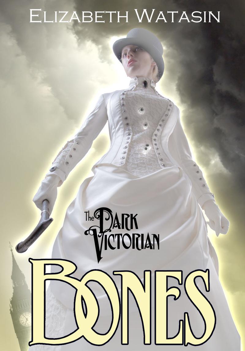 The Dark Victorian