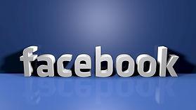 Cómo-iniciar-sesión-en-Facebook.jpg