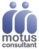 logo motus.jpg