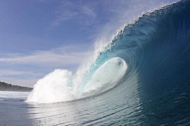 navegar-depende-de-la-altura-de-las-olas