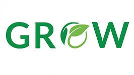 GROW Image.jpeg