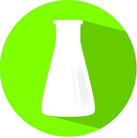 His Glory Laboratory - logo.jpg