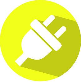Power Source - logo.jpg