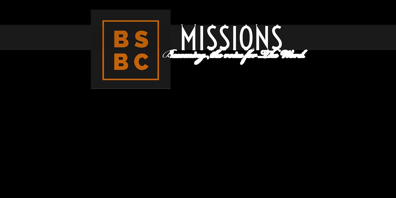 BSBC Missions.png
