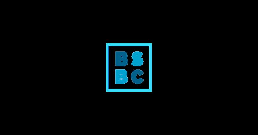 BSBC.png