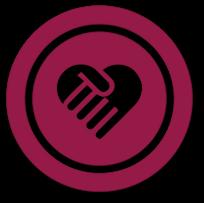 icn_non-profit.png