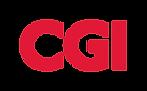 cgi-logo.png
