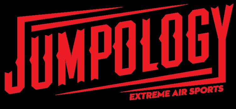 Jumpology