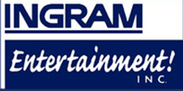 ingramentertainment.png