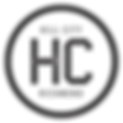 HC_Badge-Logo_Rough (1).png
