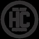HC_Badge-Logo_Rough (1).png