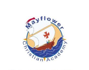 Mayflower Christian Academy