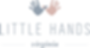 LittleHands_Logo.png