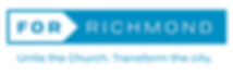 For_Richmond_primary-logo.png