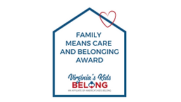 Copy of Family Means Care and Belonging Award Logo (1).png
