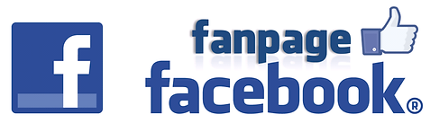 facebook fanpage.png