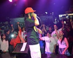Homegrown Hip Hop Show 7.jpg