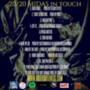 2020 MIDAS In Touch Back Artwork.png