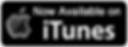 download_on_itunes_logo_png_414262.png