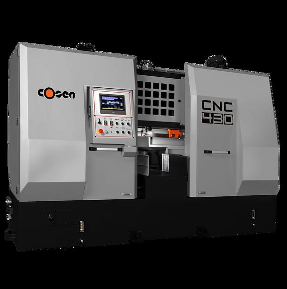 CNC-430.png