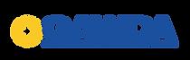 GAWDA Logo.png