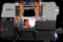 SH-7550S.png