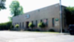 Cosen Facility_2.jpg