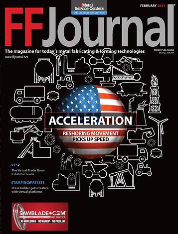 FFJ Front Cover.jpg