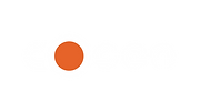 White and Orange Logo.png