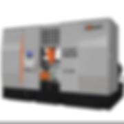 CNC-530.png