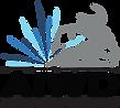 AIWD_2018_logo_blue_black-002.png