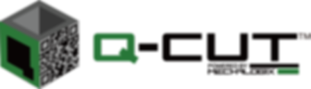 Q-Cut Logo.png