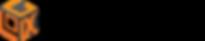 MechaLogix_Horiz_Logo.png