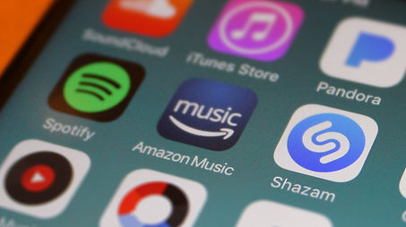 amazon-music-ios-icon.jpg