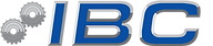 IBC-logo-for-dark-background-RGB.PNG
