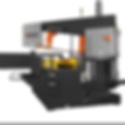 CNC-800DM.png