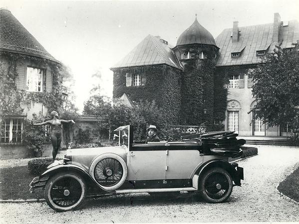 Rolls Royce 20 HP 1926 2 600 jpg.jpg