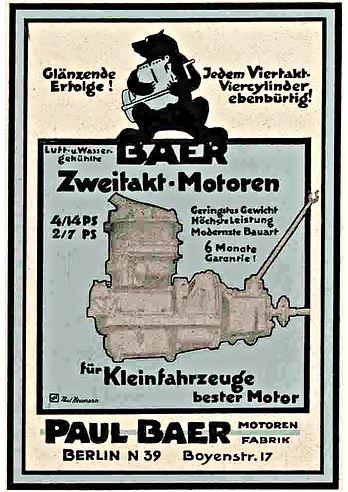 #01-TU_1922_05-06_Motor_01.05.1922-9_BAE
